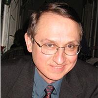 Paul Babiak, PH.D.