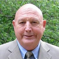 Robert Taubert