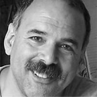 Steve M. Gorelick, PH.D.