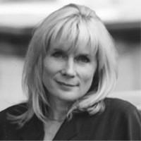 Katherine Ramsland, PH.D.