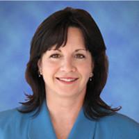 Mary Sullivan, MSN, RNC, CARN